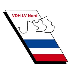 VDH LV Nord
